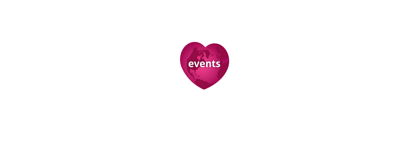 events-button3