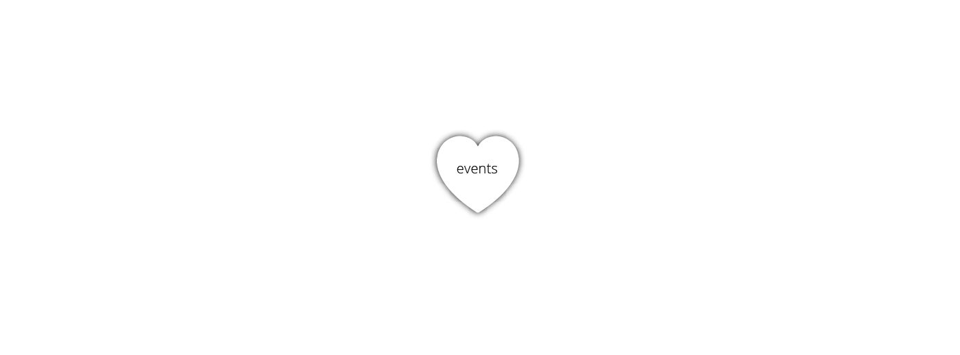 eventys-button