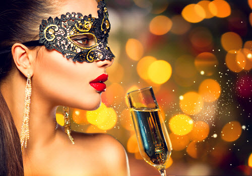 new-years-eve-masquerade-ball-2016