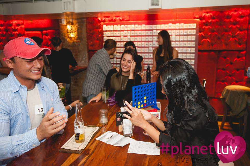 nightlife, planet luv, live events