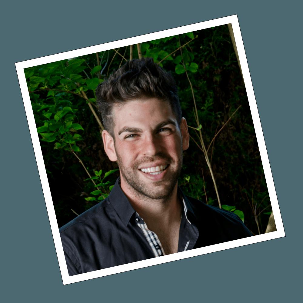 Anthony-Osten-Founder4