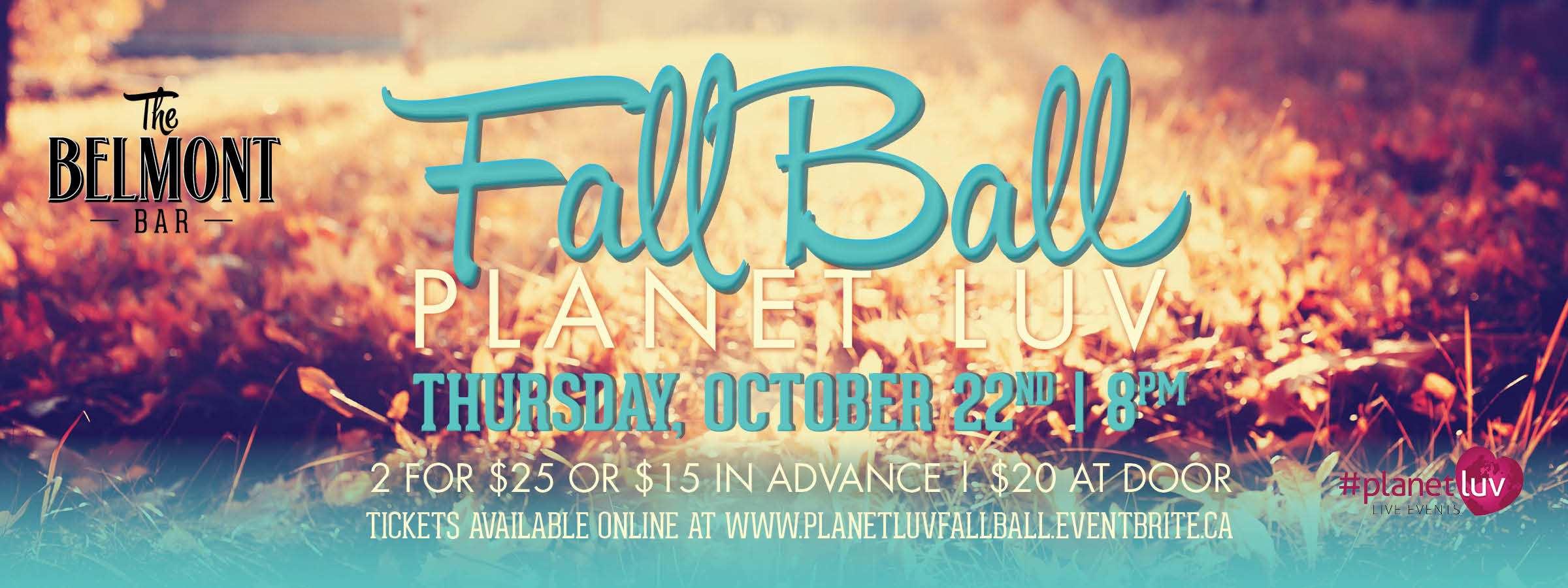 B15_fallball_fb