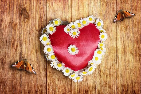 Too Many Disappointing First Dates? How to Get Back Those Butterflies